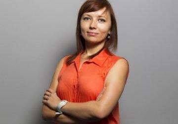 Sylwia Sokal