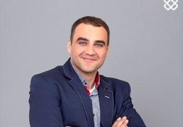 Paweł Buczyłko
