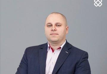 Sławomir Jabłonowski