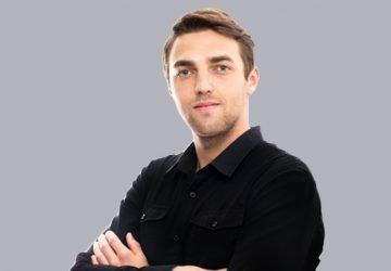 Maciej Piórko