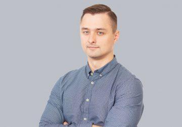 Karol Snarski