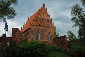 Biuro nieruchomości i doradcy finansowi GrupaCDF w Elblągu pomogą w zakupie nieruchomości