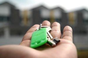 Biuro nieruchomosci w Olsztynie- GrupaCDF to eksperci w swojej branży