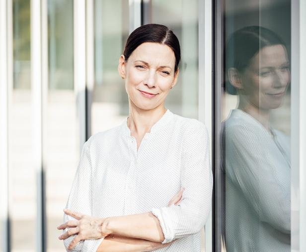Anita Płaza