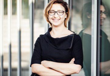 Aneta Bujanecka - Panko