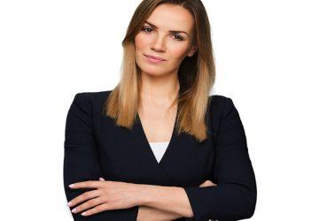 Małgorzata Prusik